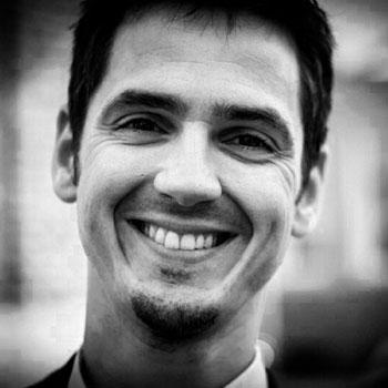 Daniel Mindnich QM-Auditor ISO 9001 Dortmund